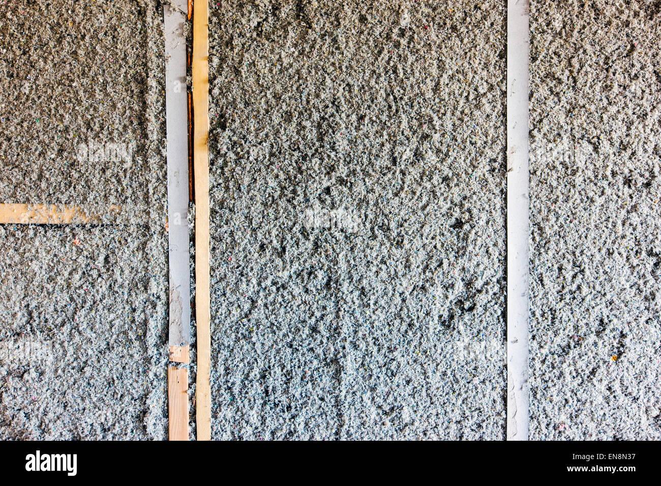 Interior Wall Framing Construction Craftsman Stockfotos & Interior ...
