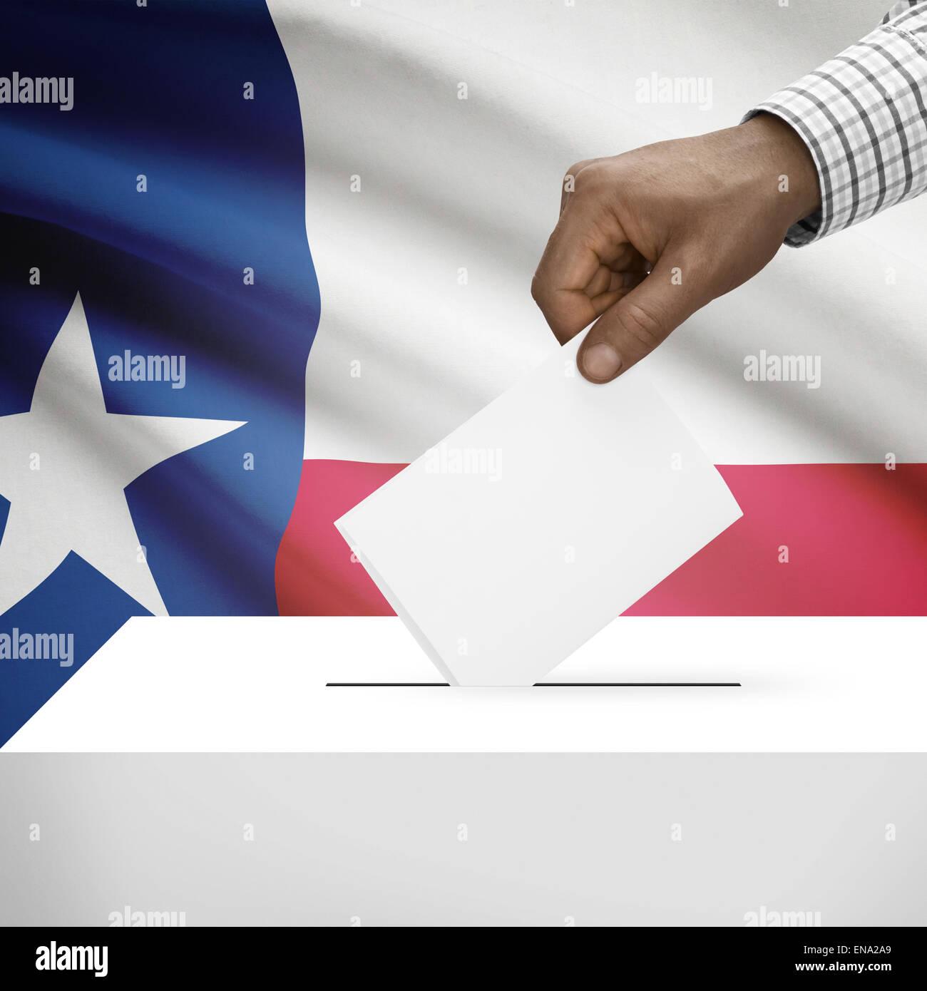 Schön Amerikanische Flagge Färbung Seite Bilder - Entry Level Resume ...