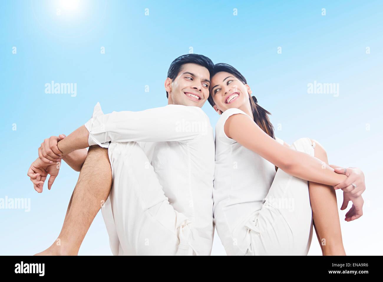 Dating als Alleinerziehender