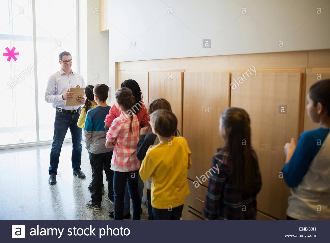 Lehrer und Studenten Sex