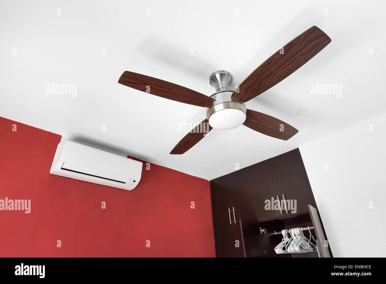 Beste Klimaanlage Elektrisch Fotos - Schaltplan-Ideen - mesoul.info