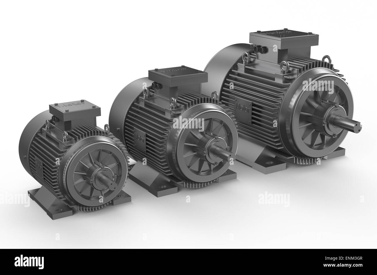 Spindle Motor Stockfotos & Spindle Motor Bilder - Alamy