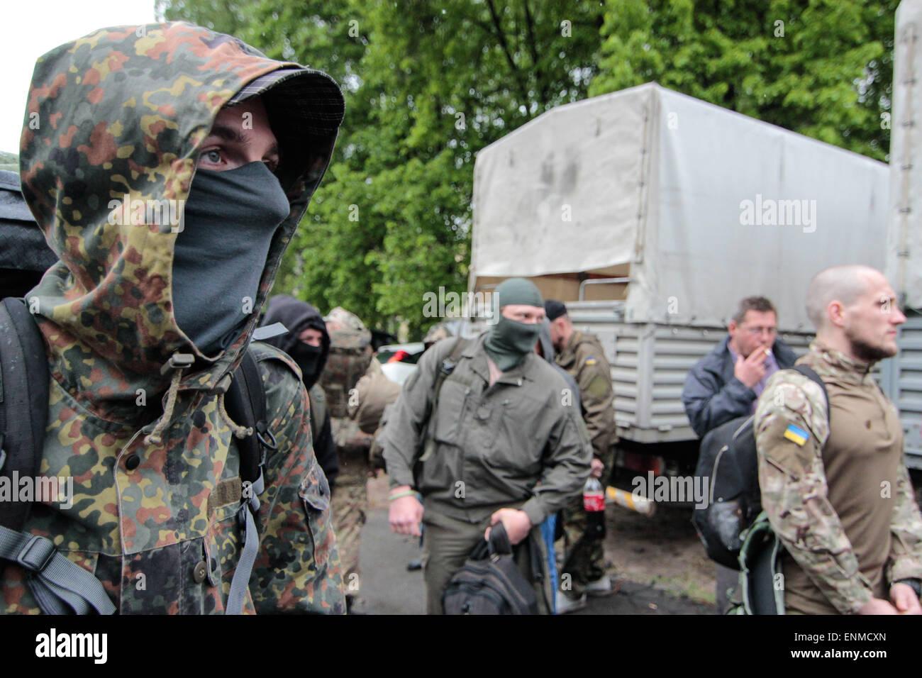 Wunderbar Militärische Snaredraht Bilder - Elektrische Schaltplan ...