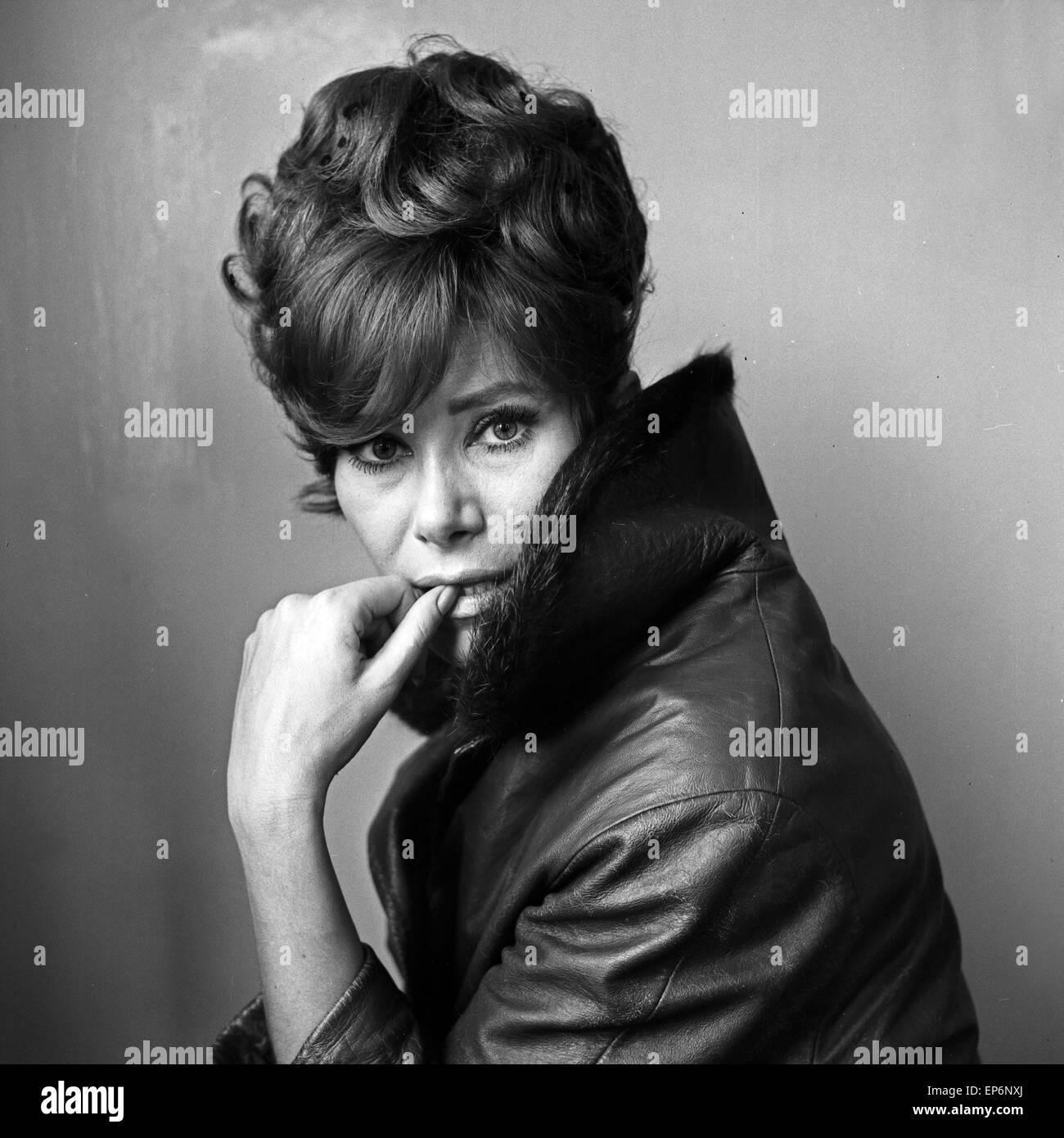 Kai Fischer Schauspielerin