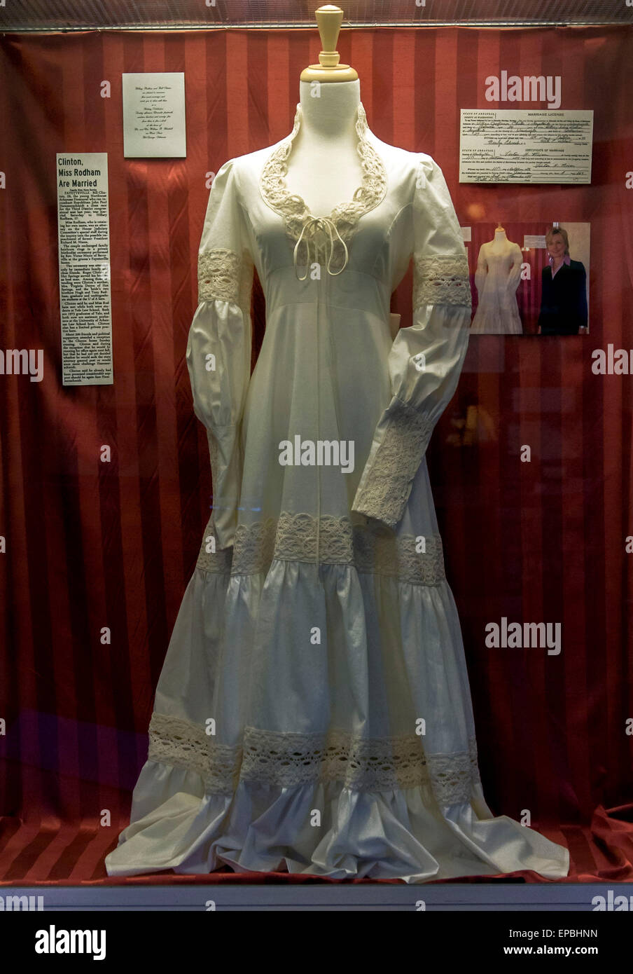 Ungewöhnlich Kaufhaus Hochzeitskleid Ideen - Hochzeit Kleid Stile ...