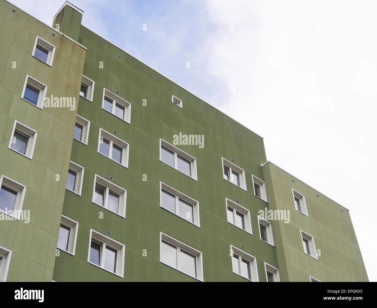 White Window Frames Stockfotos & White Window Frames Bilder - Alamy