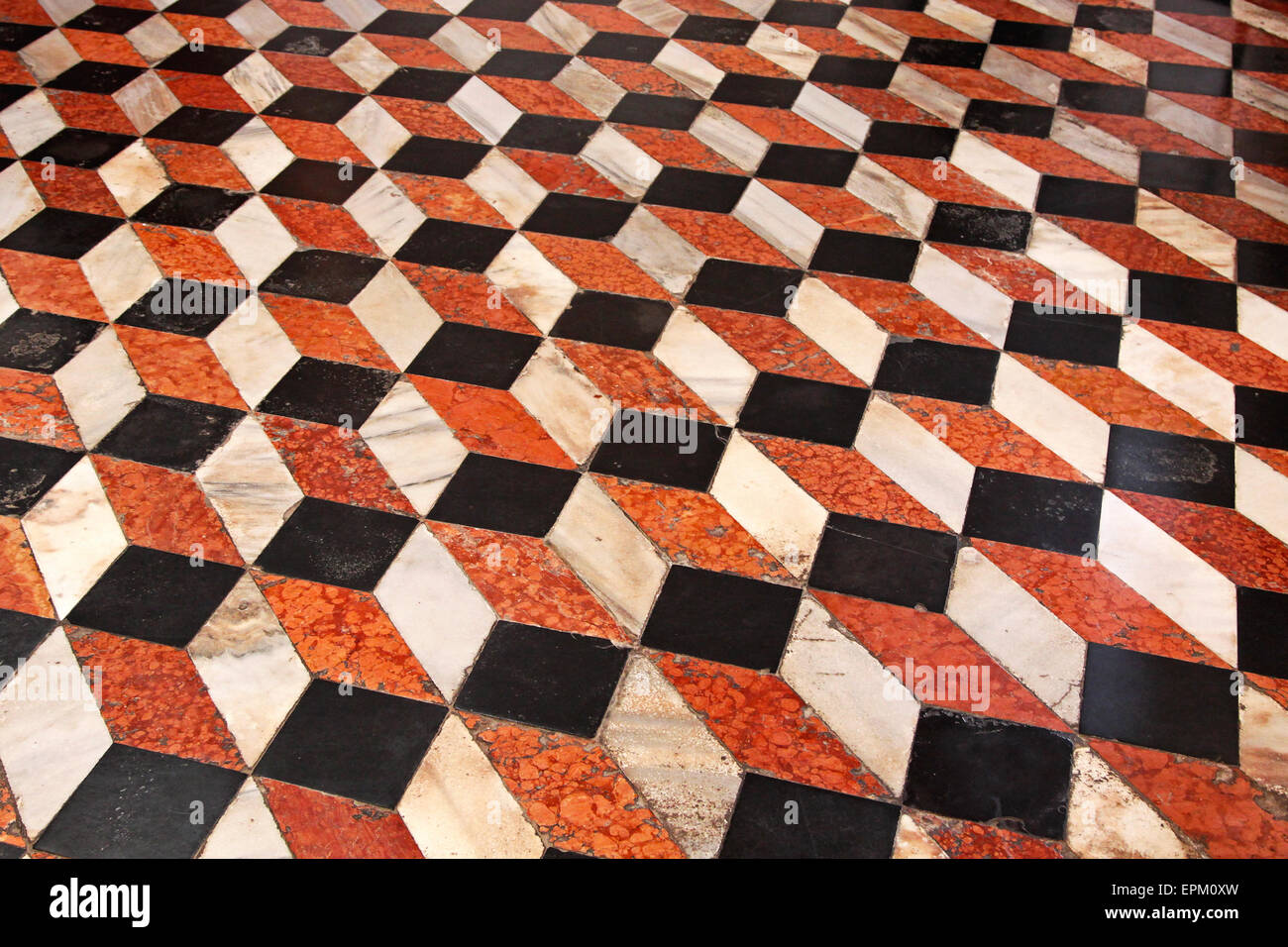 Fußboden Fliesen Wie ~ Wunderschöne ideen fußboden fliesen alle fliesen