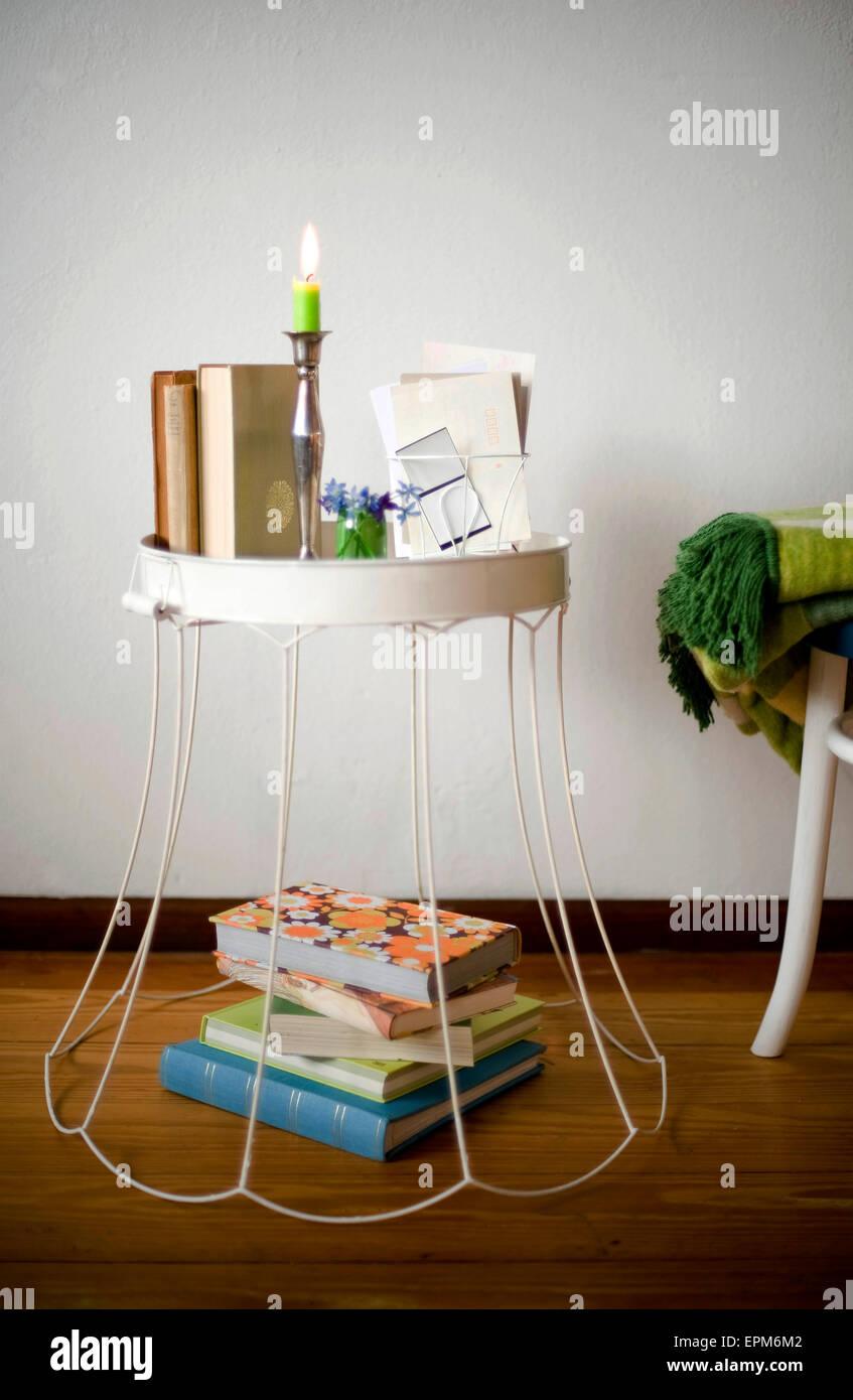 Upcycling Interior Stockfotos & Upcycling Interior Bilder - Alamy