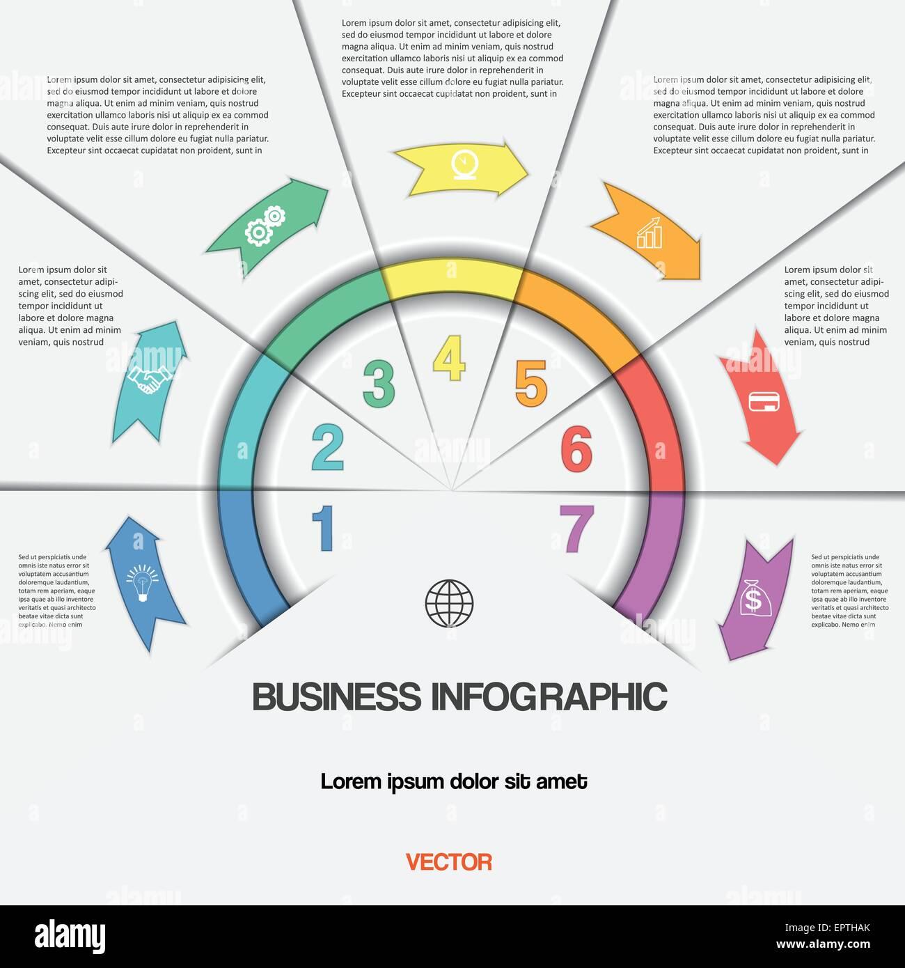 Ausgezeichnet Projektvorlage Fotos - Beispiel Business Lebenslauf ...