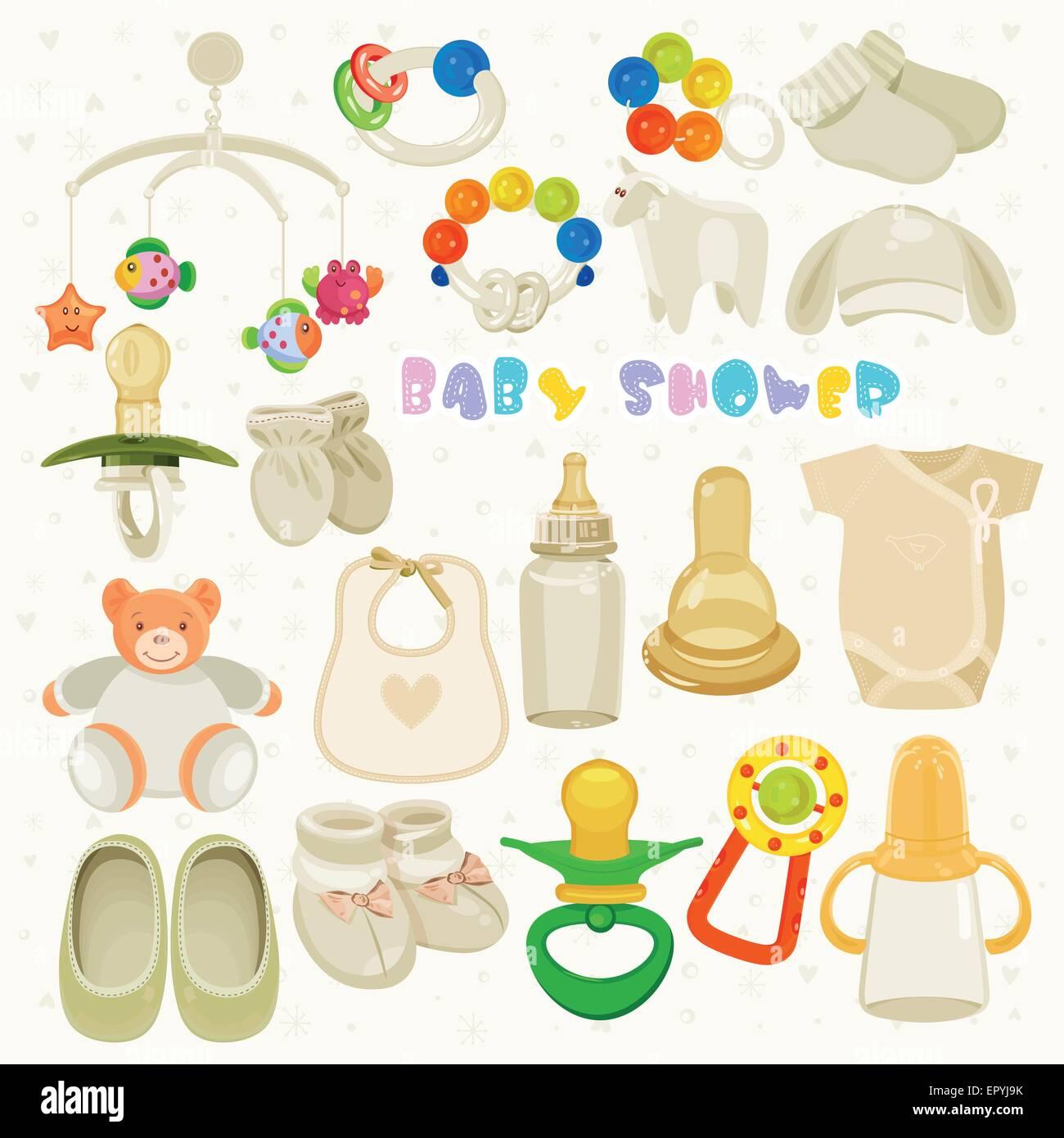 Erfreut Baby Dusche Unterzeichnung Rahmen Fotos - Benutzerdefinierte ...