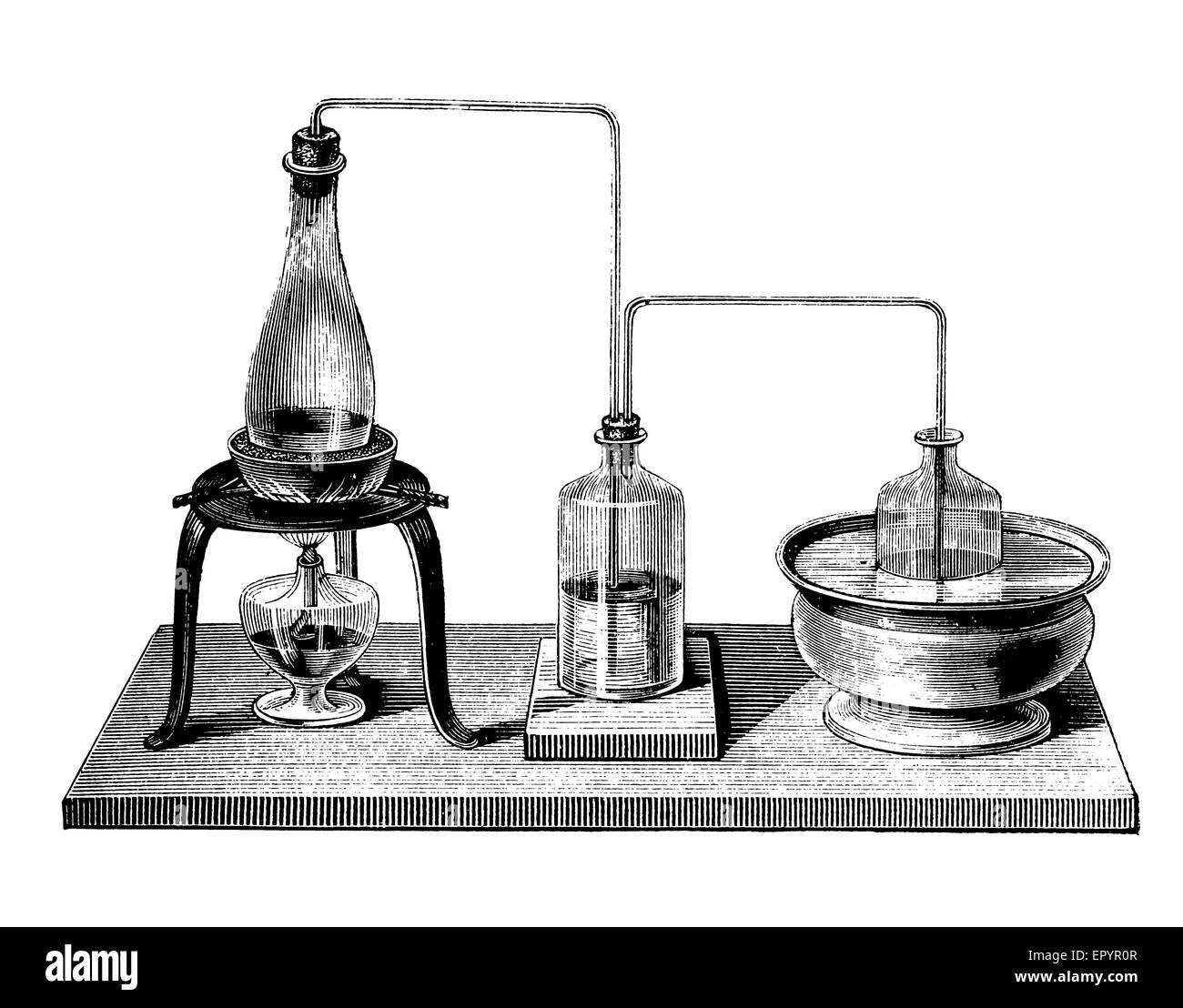 Engraving Alcohol Stockfotos & Engraving Alcohol Bilder - Seite 3 ...
