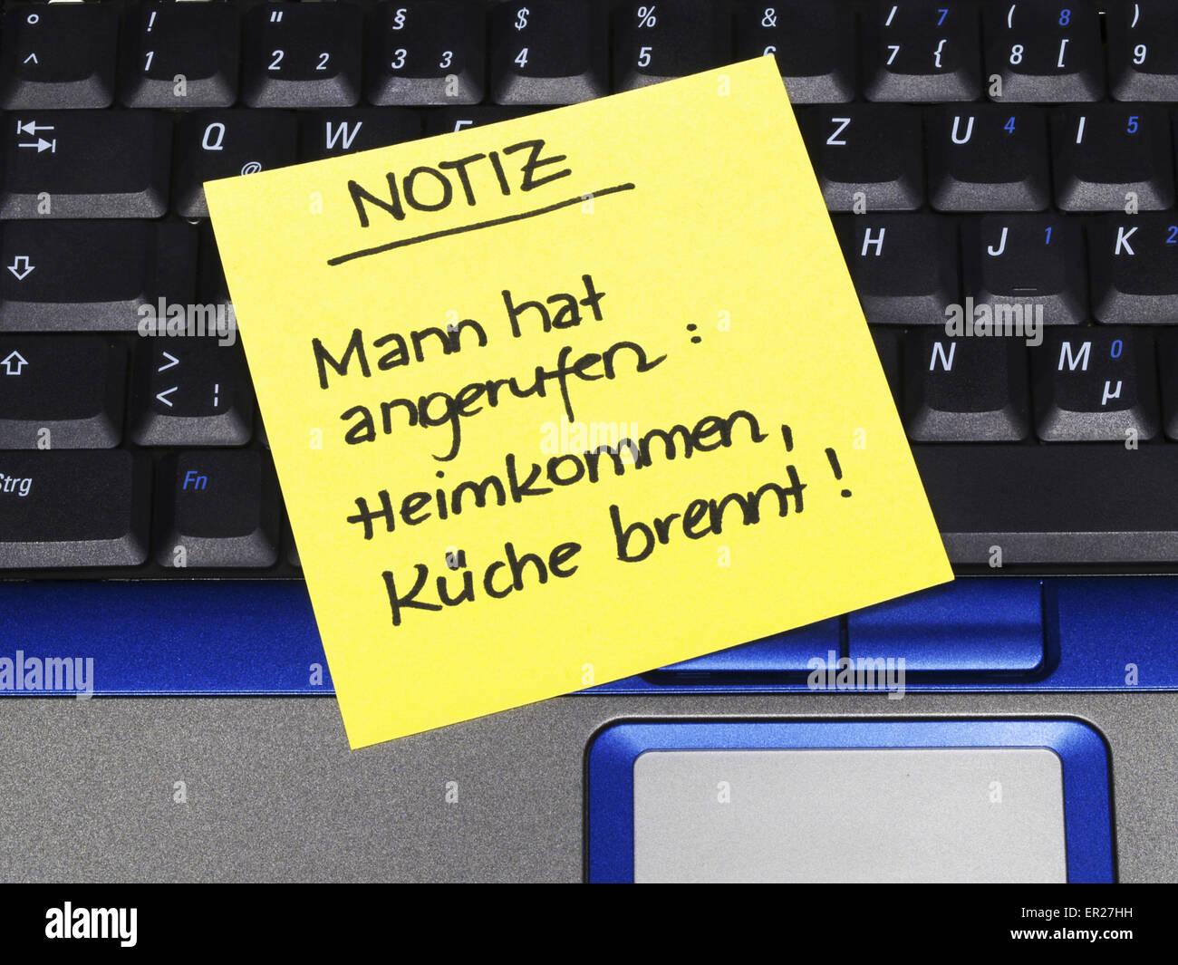 Paternity Leave Stockfotos & Paternity Leave Bilder - Alamy