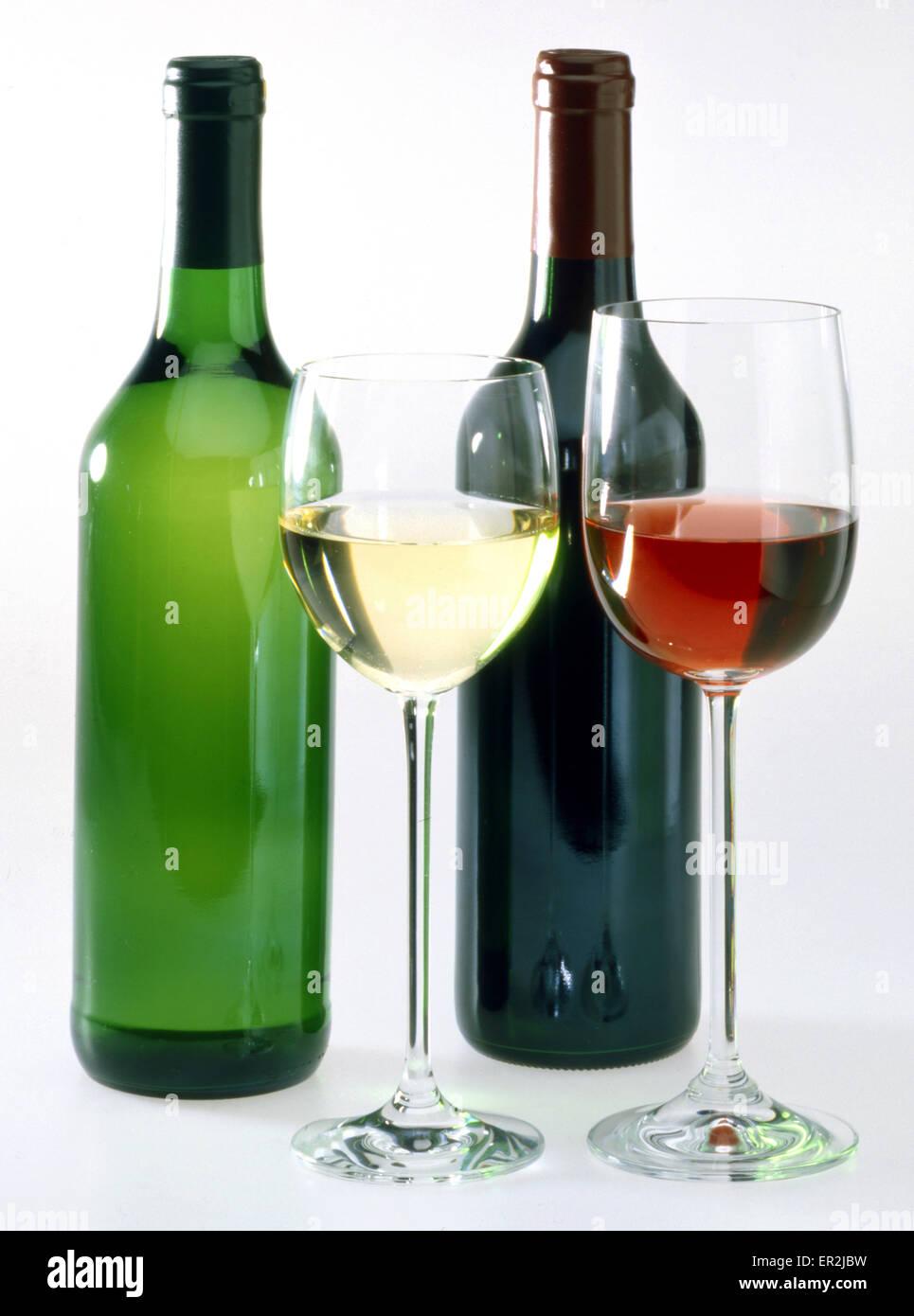 aufbewahrt weisswein rotwein getraenk glas glaeser trinken wein weinflasche weinglas. Black Bedroom Furniture Sets. Home Design Ideas