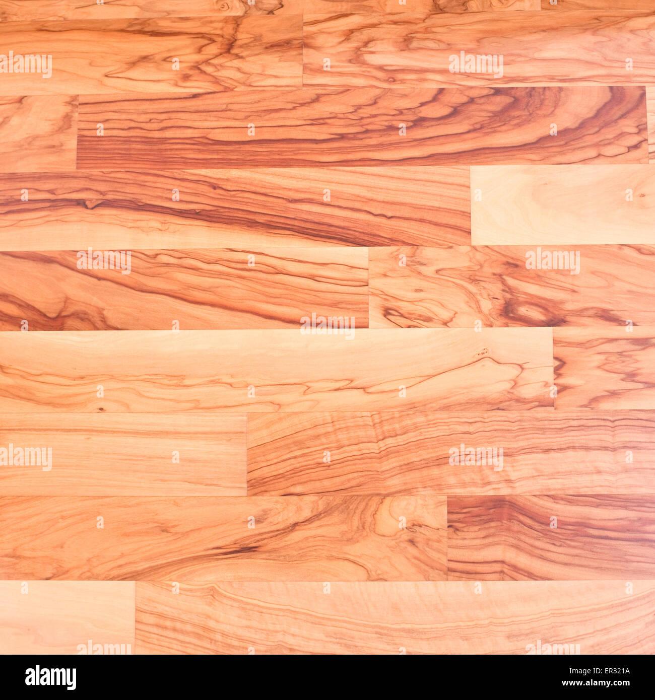 Nahaufnahme Von Holz Laminat Hintergrund   Design Hintergrund