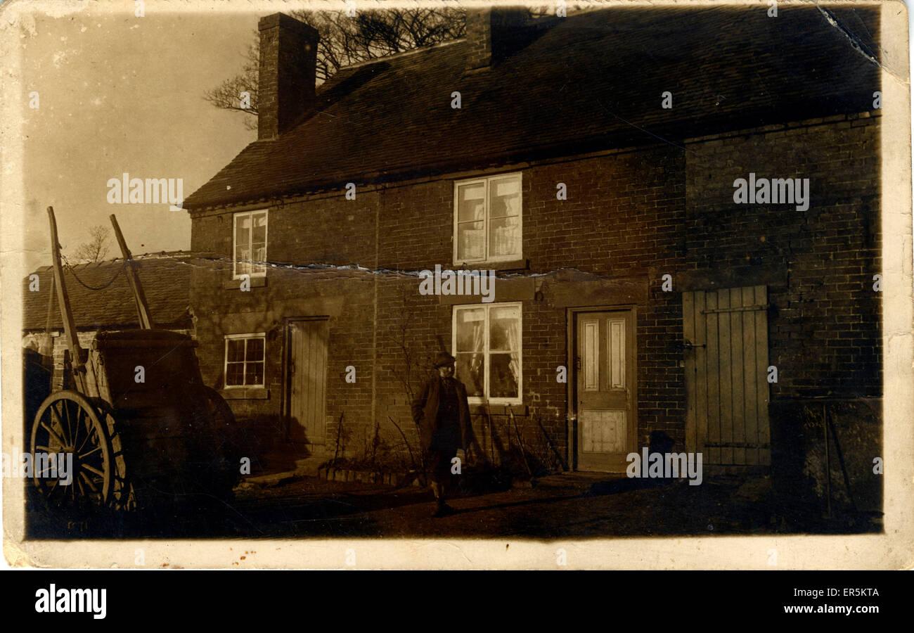 Farm 1900s Stockfotos & Farm 1900s Bilder - Alamy