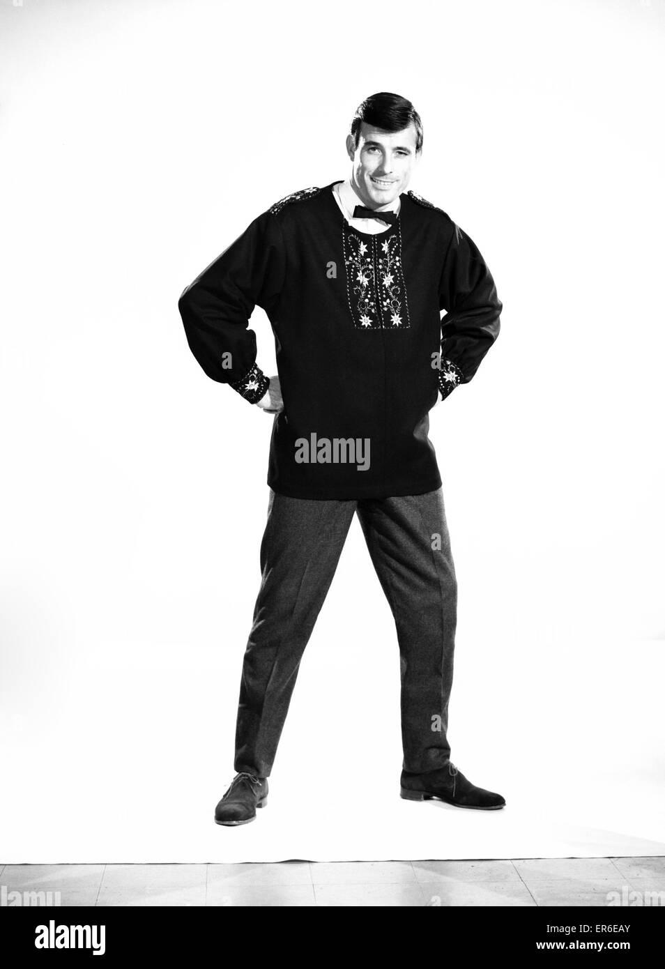 Black History 1960 Stockfotos & Black History 1960 Bilder - Alamy
