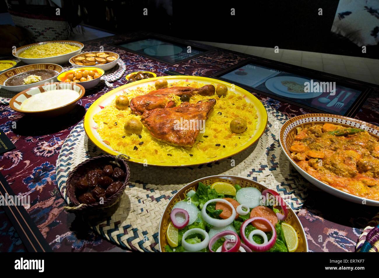 Tolle Küche Expo Ideen - Ideen Für Die Küche Dekoration - lazonga.info