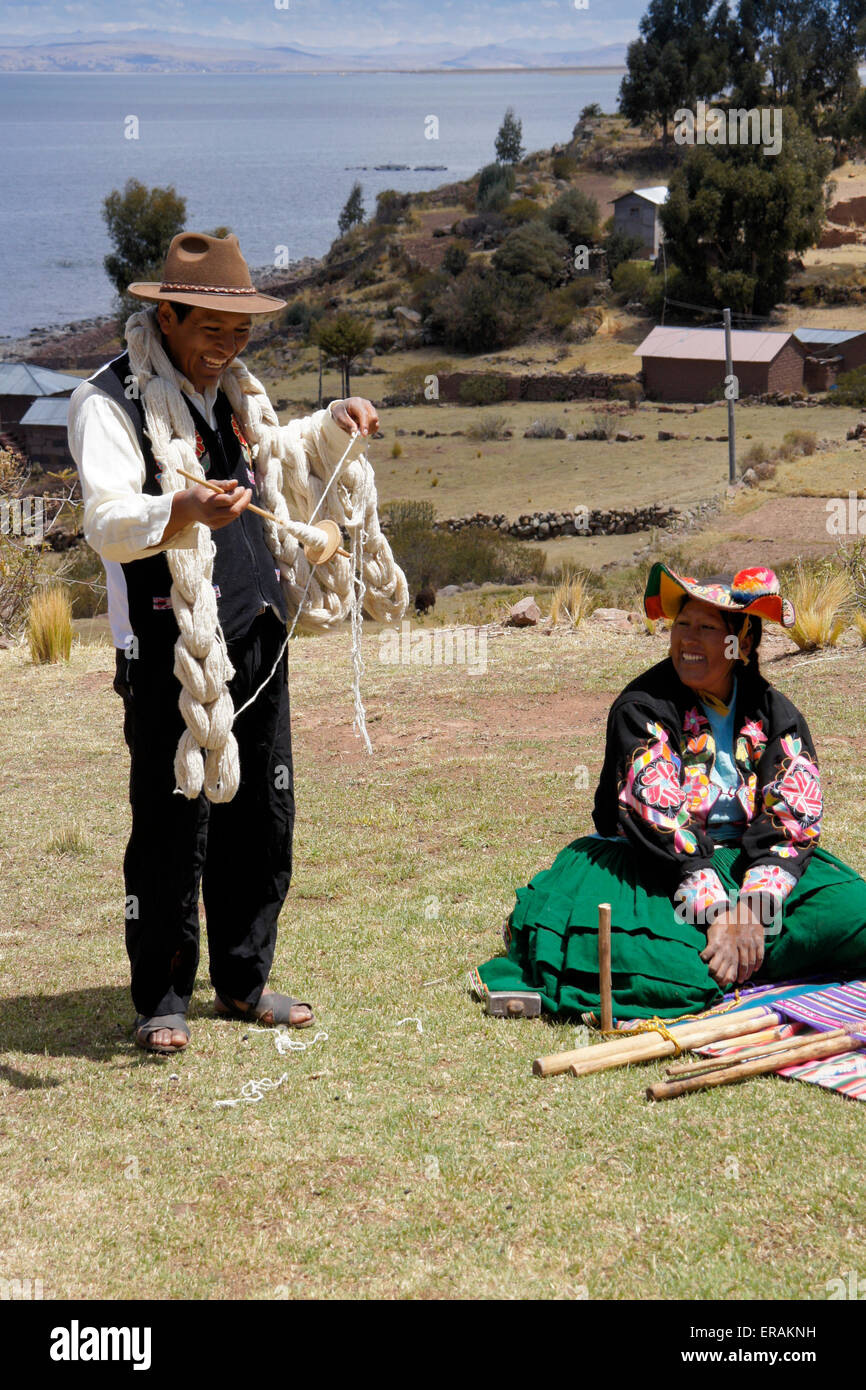 Frauen suchen männer in albuquerque new mexico