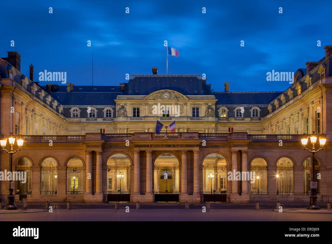 paris city gate stockfotos paris city gate bilder alamy. Black Bedroom Furniture Sets. Home Design Ideas
