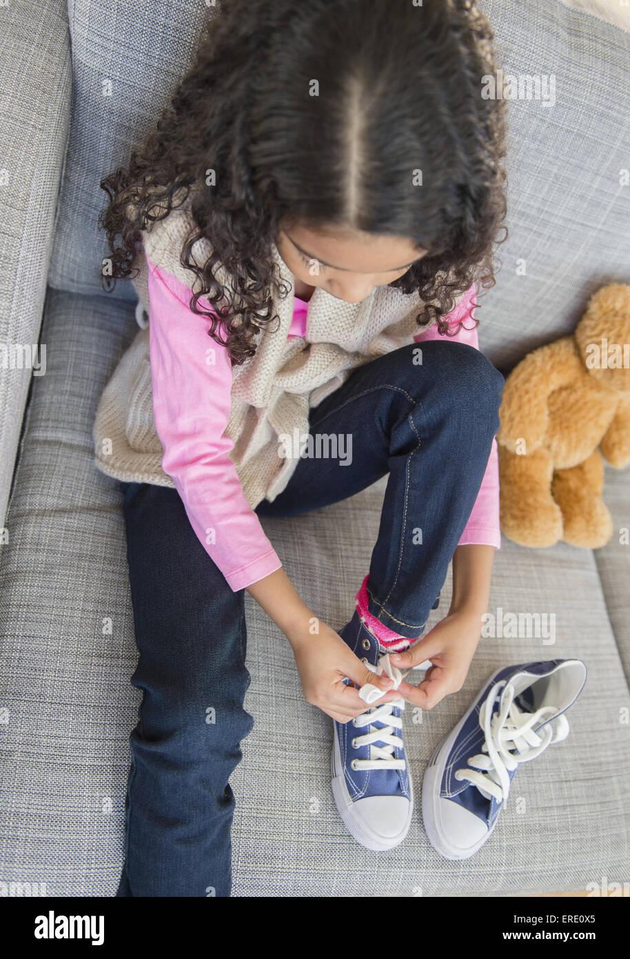 Afrikanische Schuhe Stockfotos und bilder Kaufen Alamy coKaW