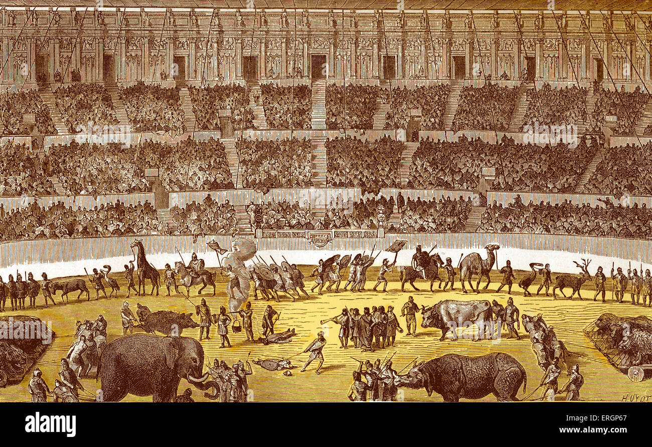history of circus stockfotos  history of circus bilder
