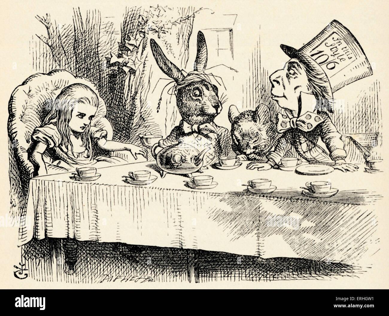Erfreut Druckbare Tee Party Malvorlagen Galerie - Malvorlagen Von ...