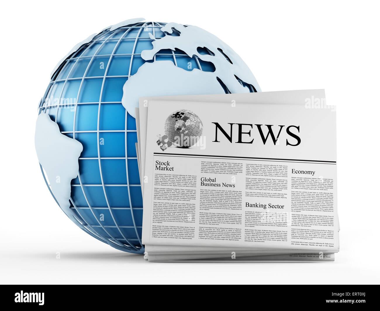 Nachrichten Aller Welt