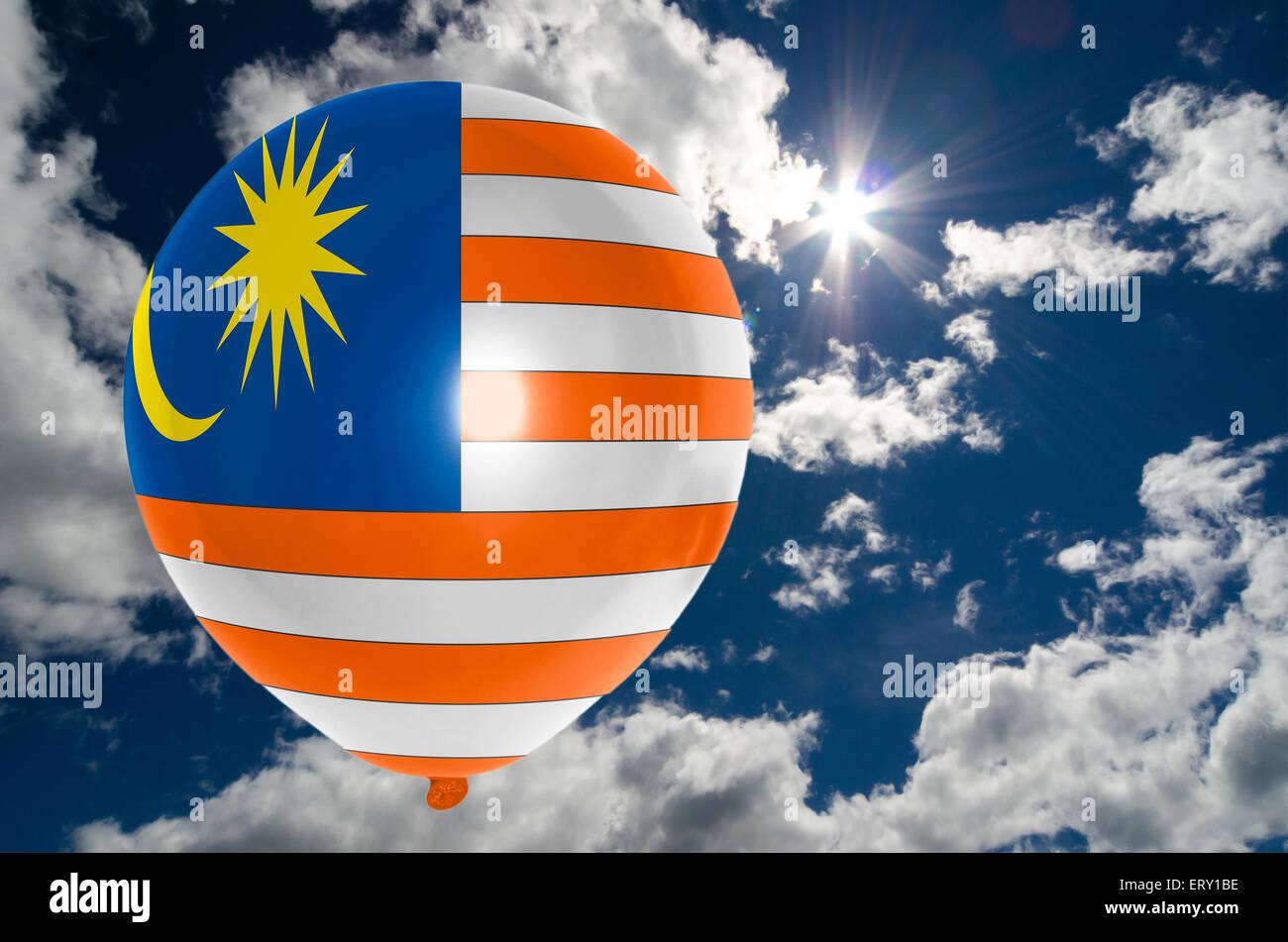 Ausgezeichnet Malaysia Flagge Färbung Seite Fotos - Entry Level ...