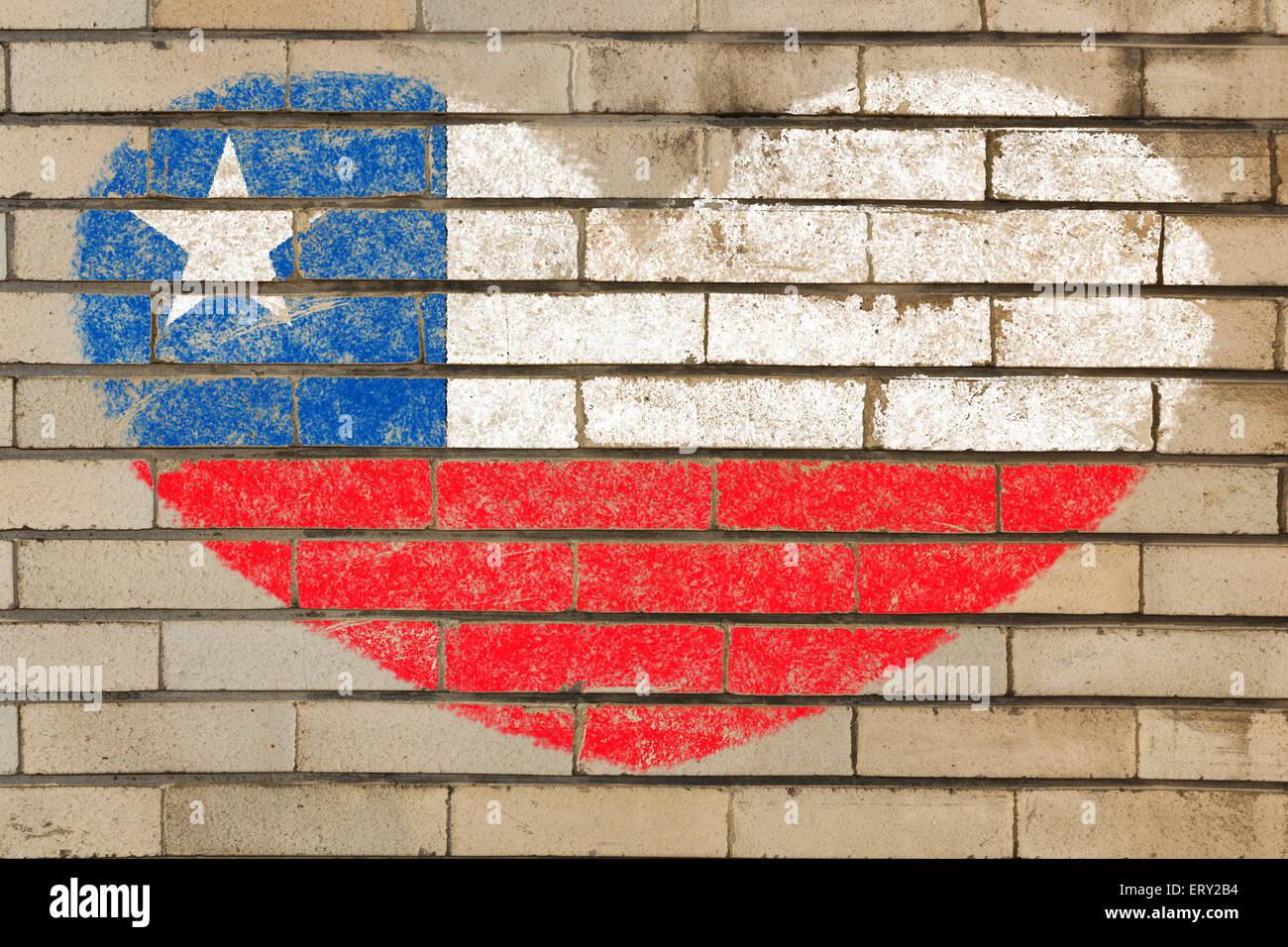 Ungewöhnlich Texas Flagge Färbung Seite Fotos - Malvorlagen-Ideen ...