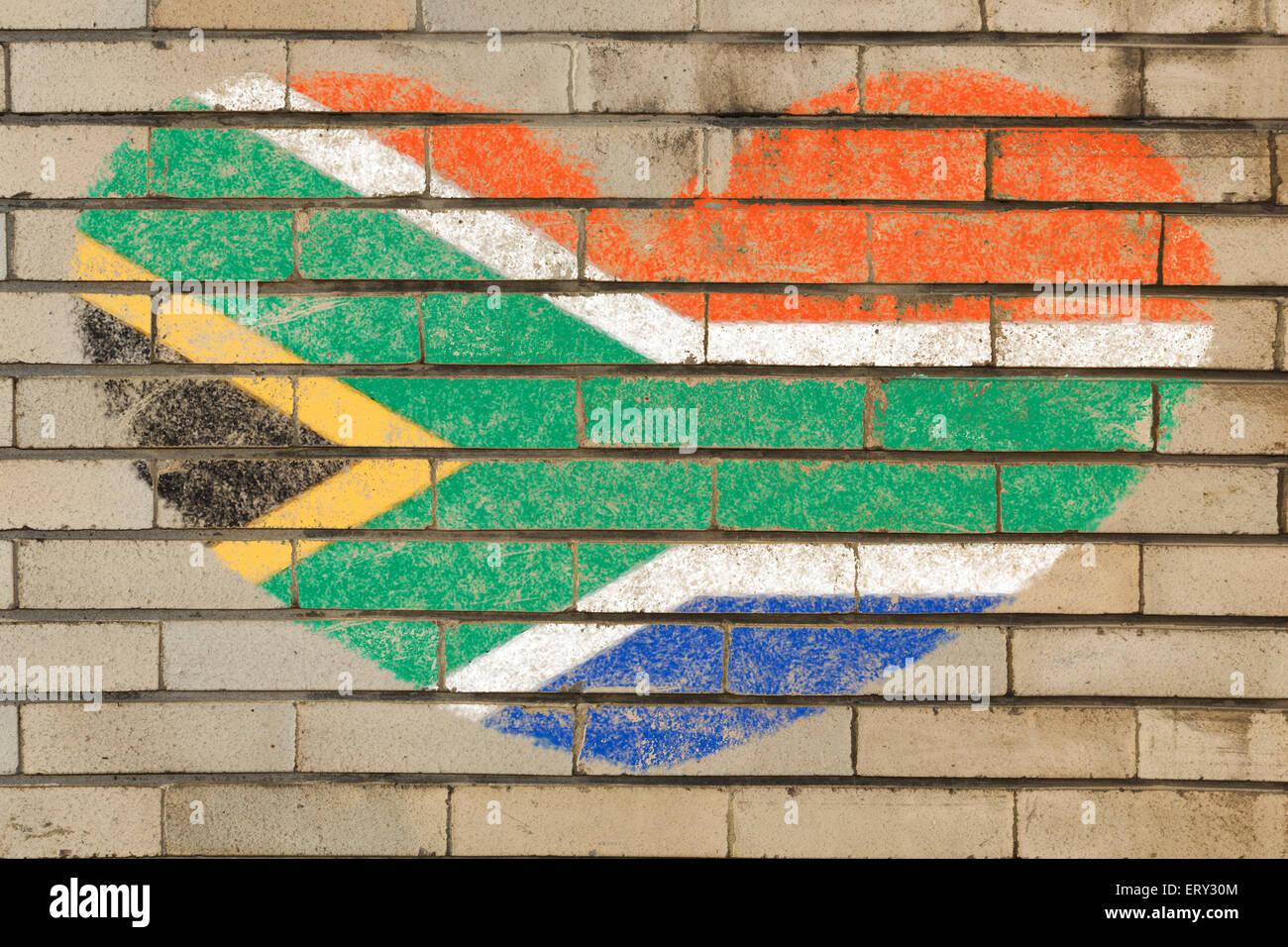Old South African Flag Stockfotos & Old South African Flag Bilder ...