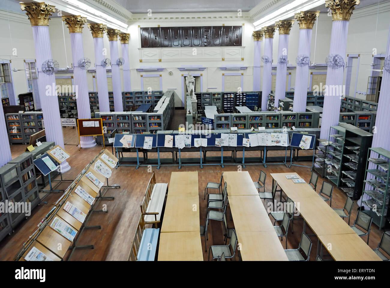 Asiatische Regale zeitungskiosk und buch regale im rathaus asiatische bibliothek