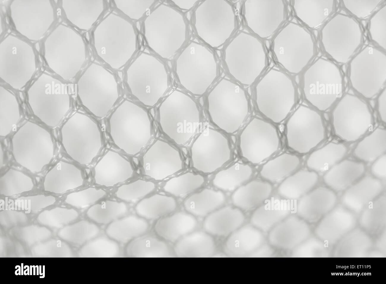Tolle Gewebtes Maschendrahtzaun Fotos - Schaltplan Serie Circuit ...