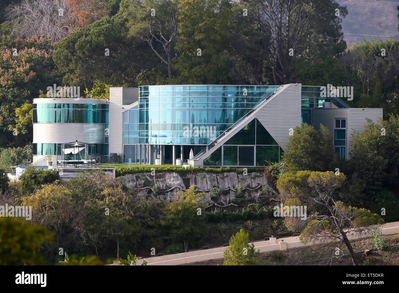 Haus In Beverly Hills Kaufen