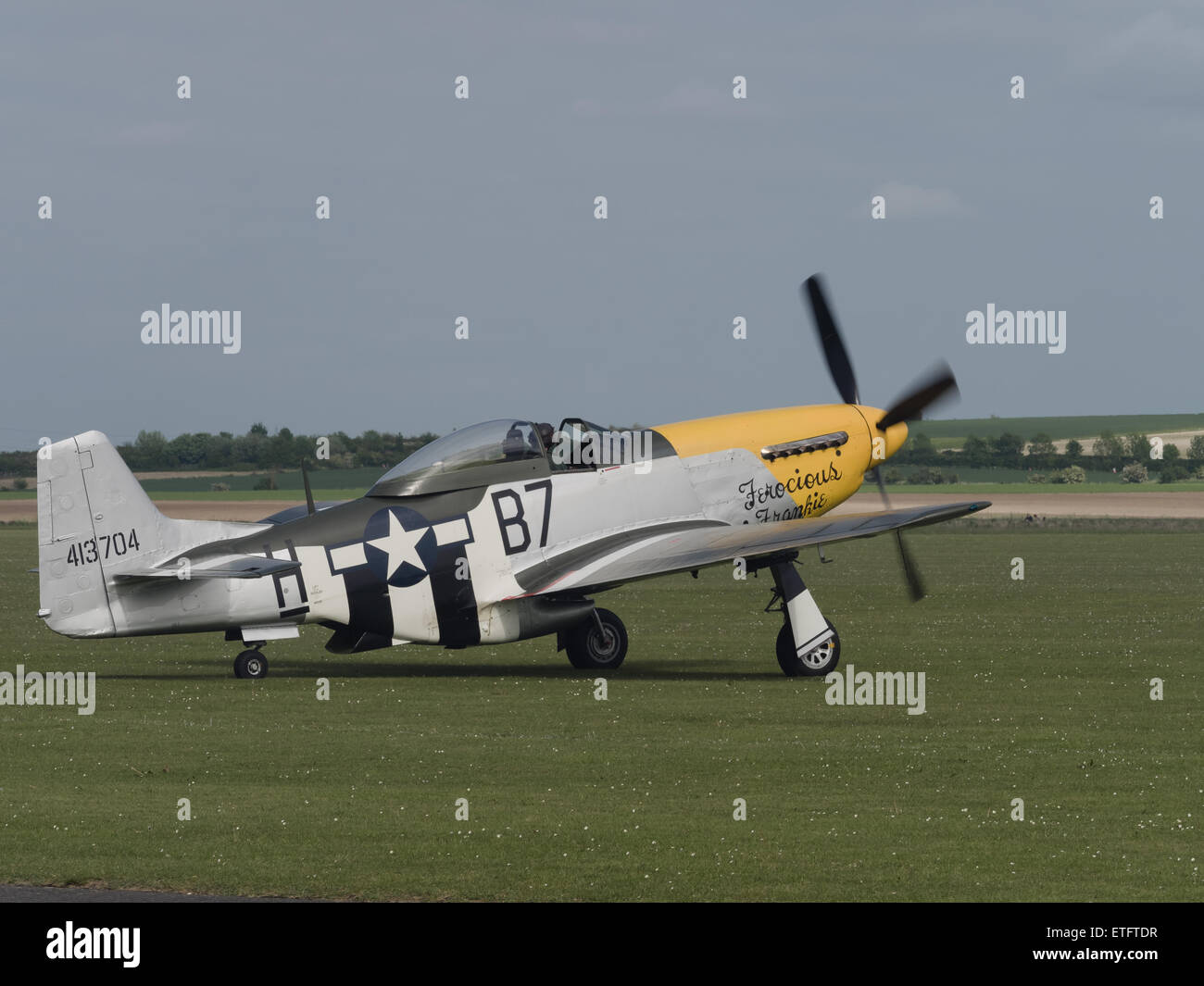 A Fighter P Stockfotos & A Fighter P Bilder - Seite 11 - Alamy