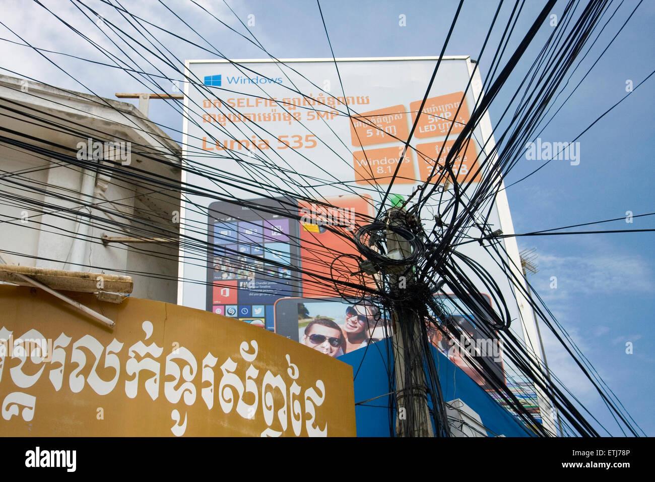 windows phone zeichen