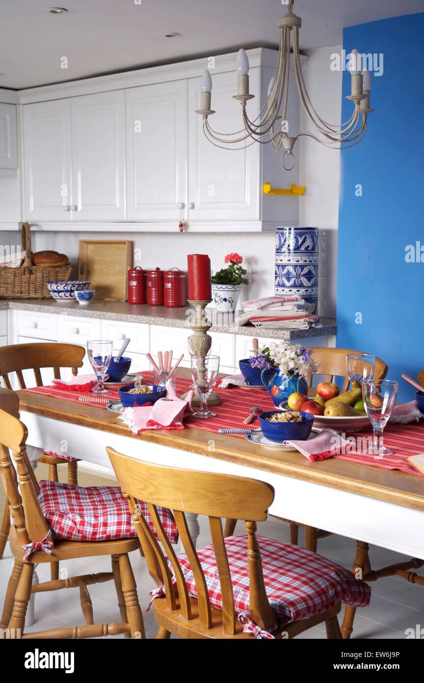 Großartig Küsten Küche Tv Show Rezepte Ideen - Küche Set Ideen ...