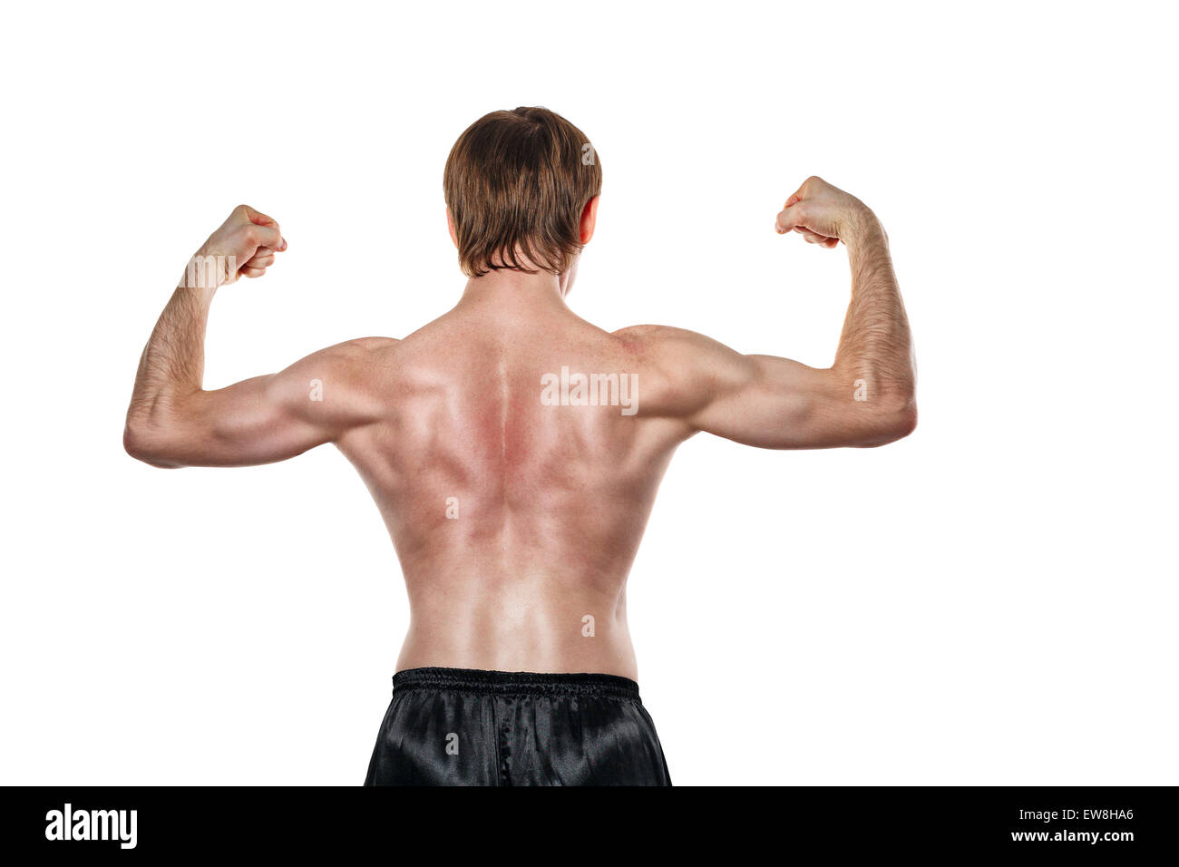 Gemütlich Anatomie Der Muskeln Des Rückens Fotos - Anatomie Ideen ...