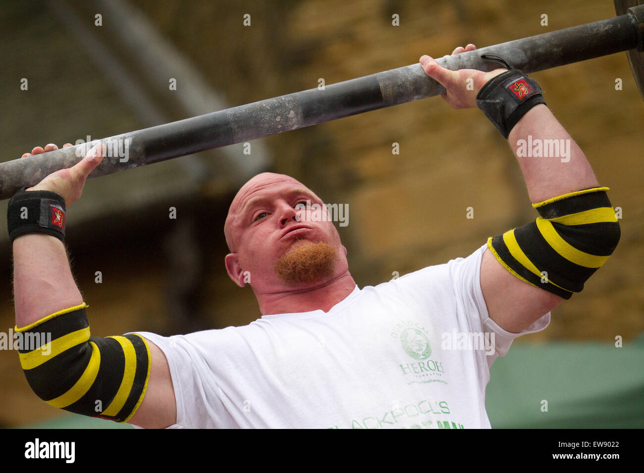 Jaw Muscle Stockfotos & Jaw Muscle Bilder - Alamy