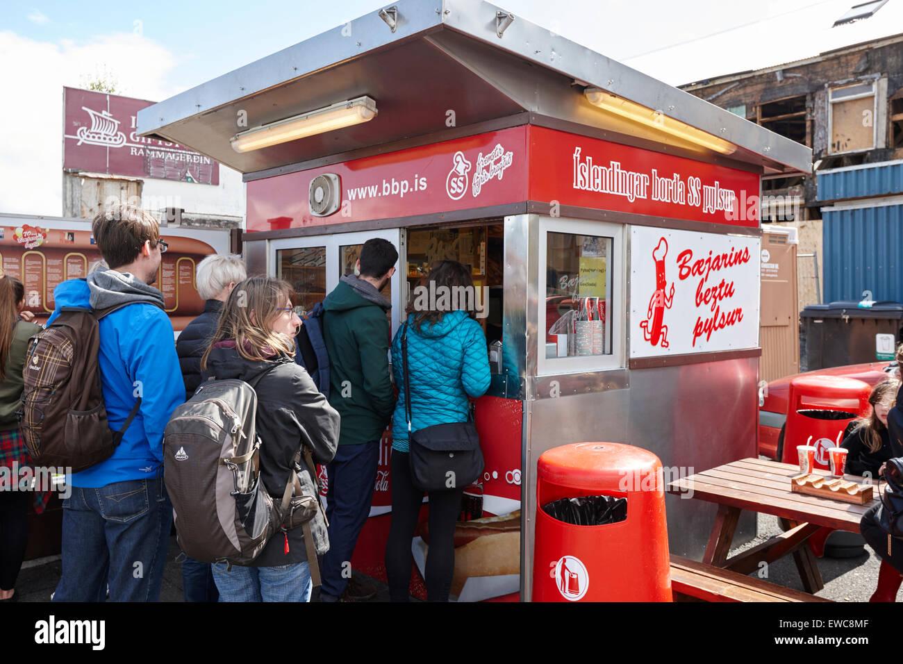 Fast Food Indien Marseille