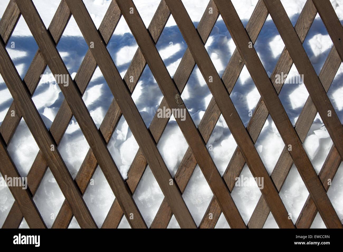 Tragende Wande Stockfotos Tragende Wande Bilder Alamy