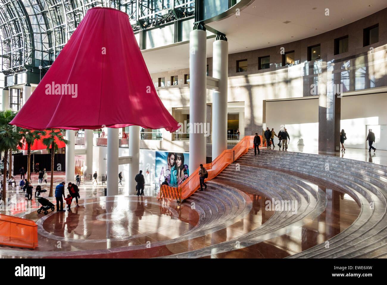 Tolle Hobby Lobby Gerahmte Kunst Galerie - Benutzerdefinierte ...