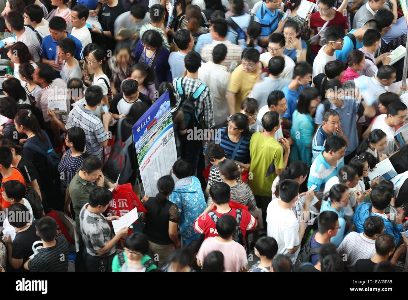 Berühmt Lebenslauf Des Studenten Für Den College Eingang Bilder ...