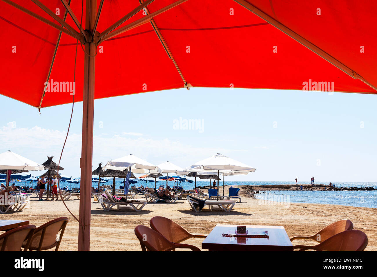 Sonnenschirm Stockfotos Sonnenschirm Bilder Seite 3 Alamy