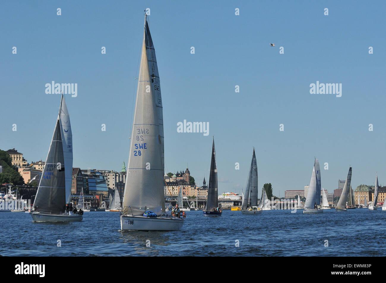 300 Club Stockfotos & 300 Club Bilder - Alamy