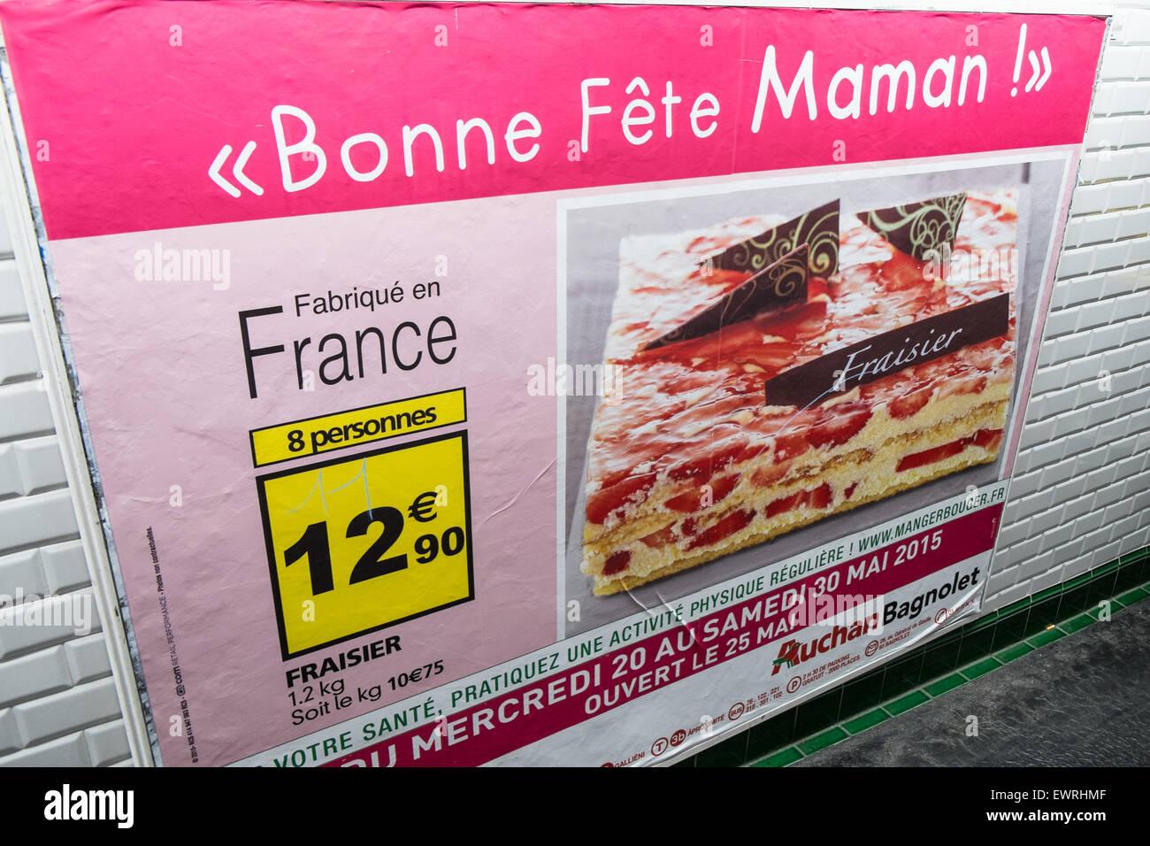 2015 muttertag in frankreich Feiertage Elsass,
