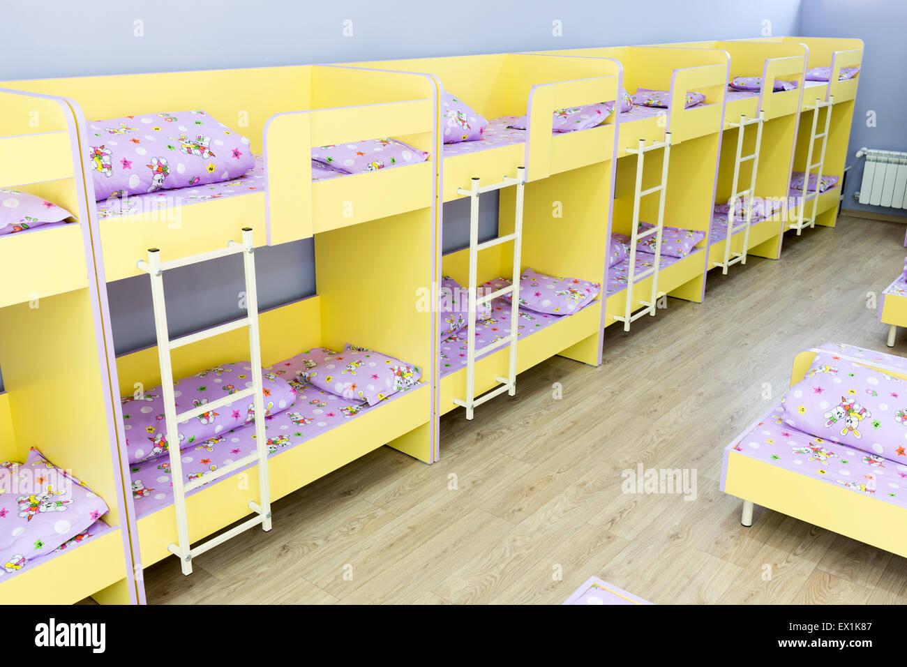 Kinder Etagenbett Mit Treppe : Kinder etagenbett u huntleycreekhoa