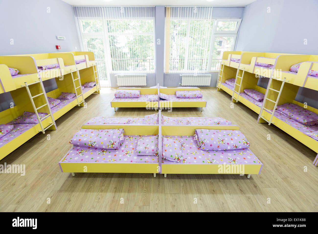 Etagenbett Kinder Treppe : Hochbett mit treppe top und kaufberatung im oktober