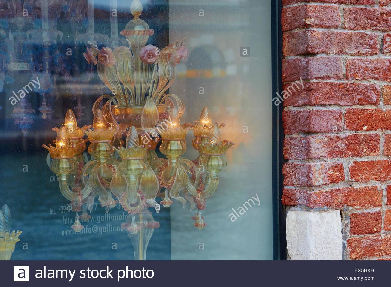 Kronleuchter Murano Glas ~ Vintage kronleuchter muranoglas in baden württemberg steinheim