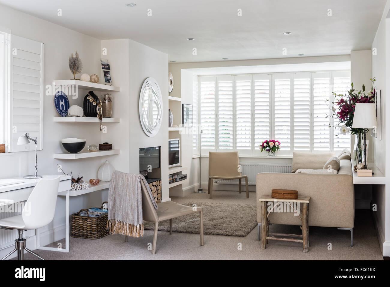 b und b italia top bb italia with b und b italia. Black Bedroom Furniture Sets. Home Design Ideas