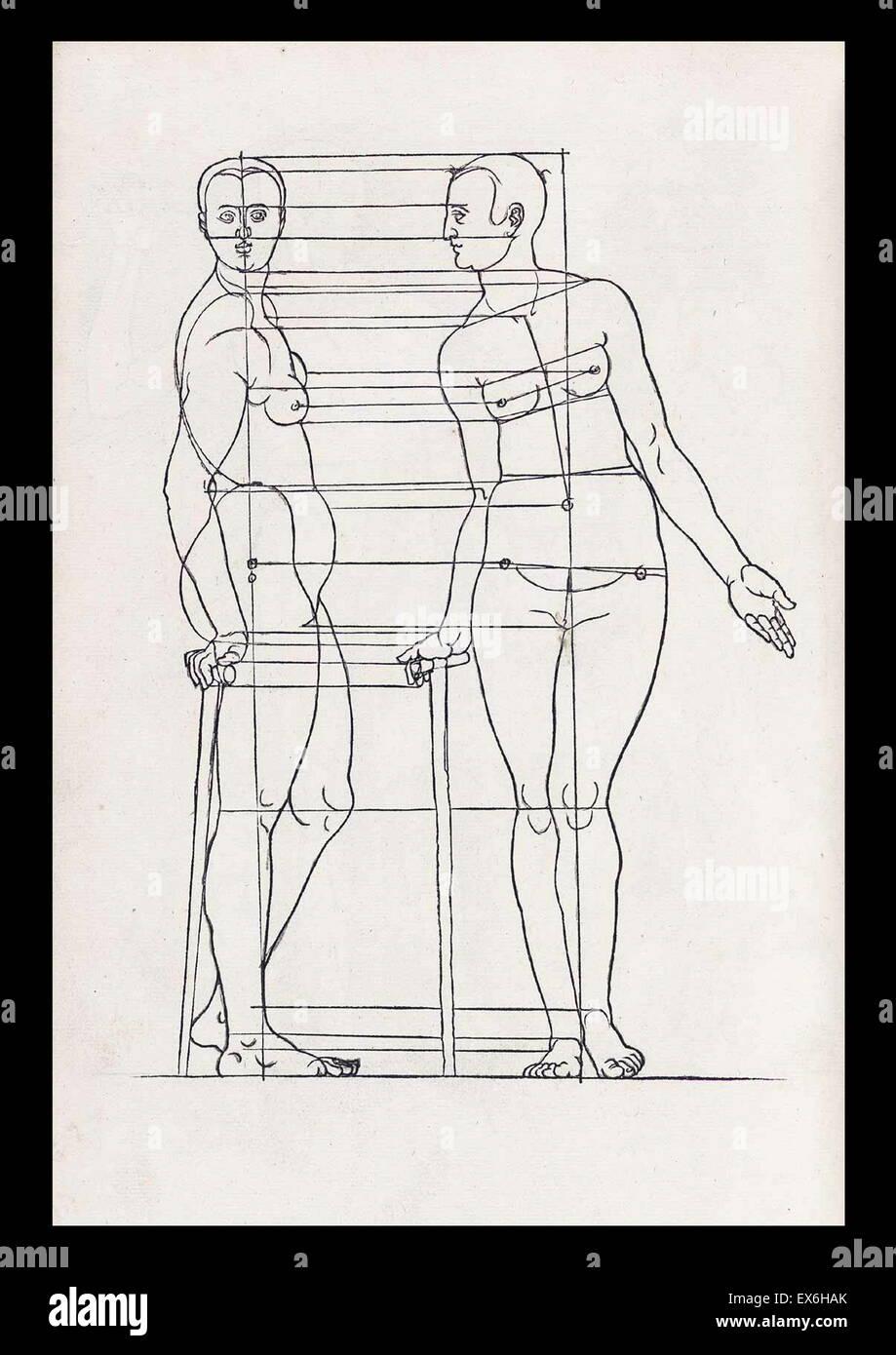 Ausgezeichnet Menschliche Anatomie Bücher Ideen - Anatomie Ideen ...